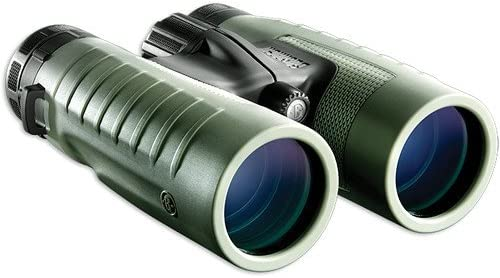 Bushnell NatureView Roof Prism Waterproof Fogproof Binoculars