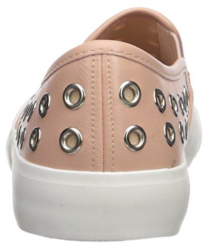 Arrossire Sneaker Oval-01 Delle Donne Qupid