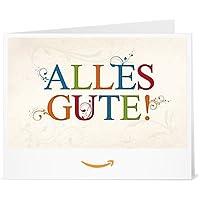 cp339339.com.de Gutschein zum Drucken (Verschiedene Motive)