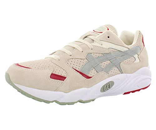 ASICS Gel-Diablo Mens Shoes 1