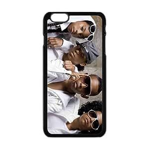 mindless behaviour Phone Case for iPhone plus 6 Case
