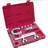 ATD 5464 Bubble Flaring Tool Kit ISO