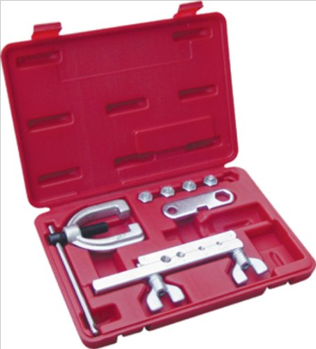 ATD Tools 5464 Bubble Flaring Tool Kit