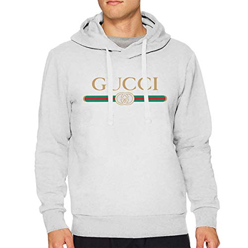 Gucci Vintage Replica Panther Mans Sweatshirt ()