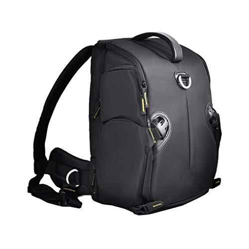 Pro Sports Waterproof Slr Camera Bag - 7