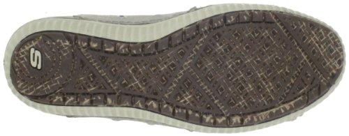 Skechers OdesaGoredo Herren Sneakers Weiß (Ofwt)