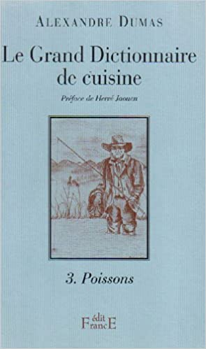 En ligne téléchargement Le Grand Dictionnaire de cuisine, tome 2 : Viandes et légumes pdf ebook