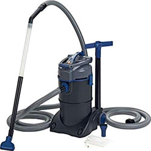 OASE 032232 Pondovac 4 Pond Vacuum Cleaner