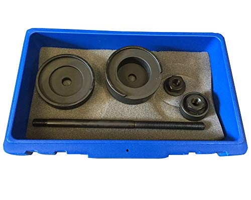 Rear Axle Bushing Tool For VW Golf, Jetta by Kommen Tools (Image #2)