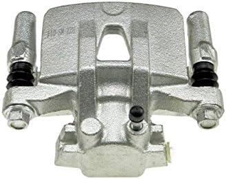 NTY BRAKE CALIPER REAR HZT-MS-014