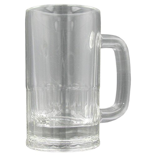 Lancaster Colony 14 Oz Indiana Mug