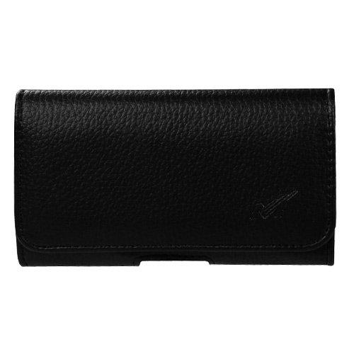 executive-premium-leatherette-holster-case-for-zte-nubia-z11-mini-axon-mini-blade-d6-apex-3-qlux-obs