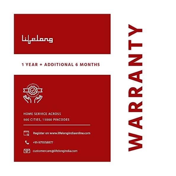 Lifelong-Inferno-VX-LLIC10-2000-Watt-Induction-Cooktop-Black