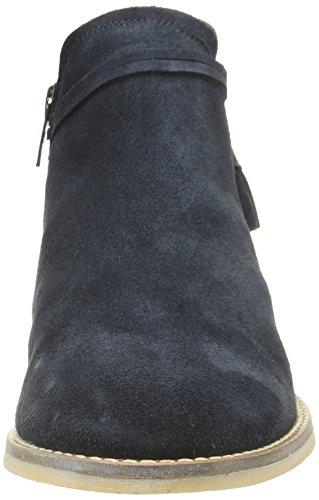 Sud bleu Donna Deep Blu 533 Savory Stivali Palladium H5RCwxUqp