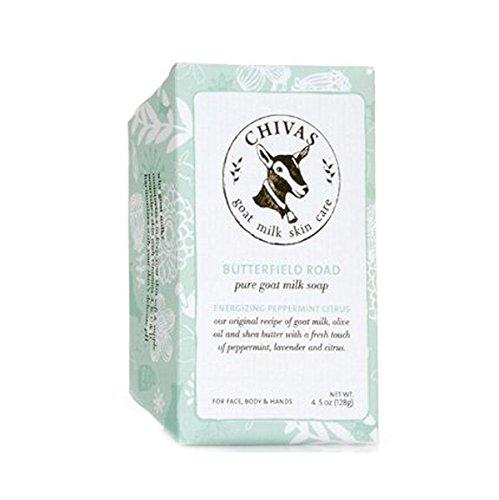 goat-milk-soap-butterfield-road-45oz-bars-of-soap-by-chivas-skin-care