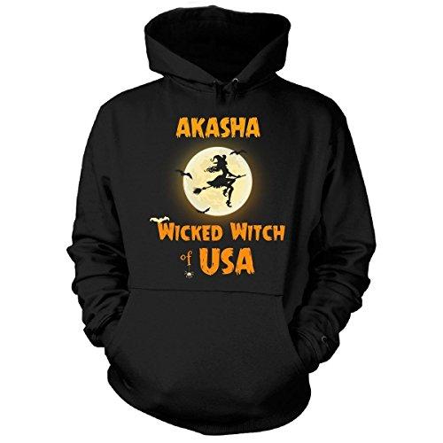akasha dress - 2