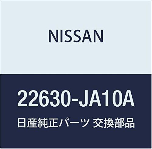 Nissan 22630-JA10A, Engine Coolant Temperature Sensor