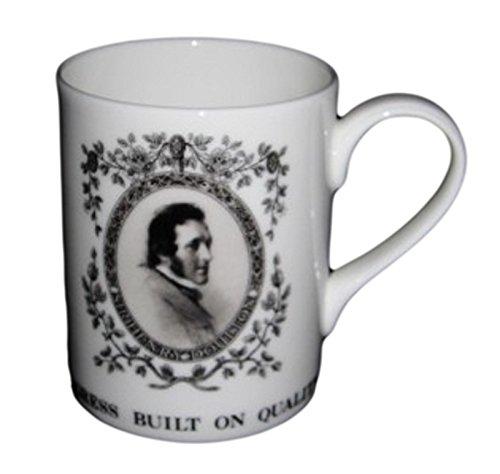 Royal Doulton 100 Years Mug - - Royal Doulton Years 100