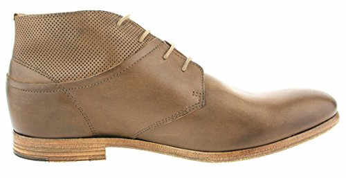 Coxx MPILAU Business Bootie 44