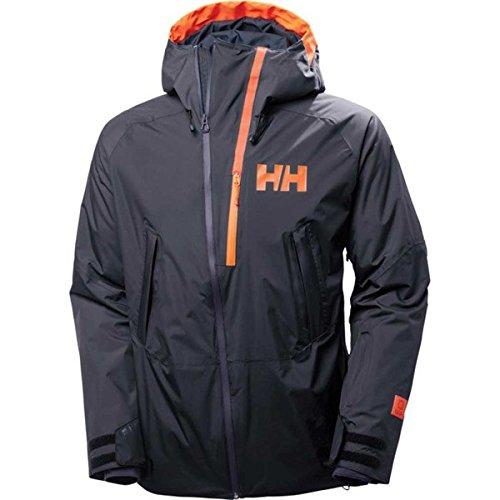 [ヘリーハンセン] メンズ ジャケット&ブルゾン Nordal Jacket [並行輸入品] B07DJ12T81 XXL