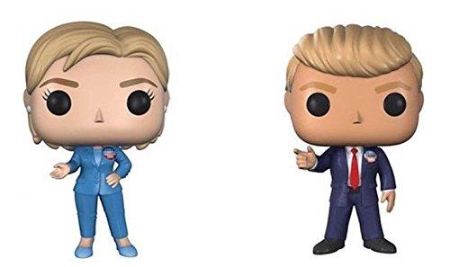 Funko Vote Campaign White House product image