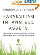 Harvesting Intangible Assets