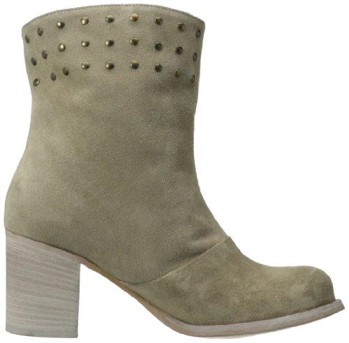 Cordani Donna Pranav Boot Sand