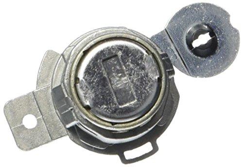 Genuine Honda 72185-S9V-A21 Door Lock Cylinder