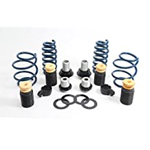 Dinan D190-9140 Coil-Over Suspension