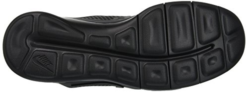 Nike Men's Da Nero Uomo Ginnastica Basse 003 black black Scarpe Shoe Arrowz SSHdwqxBr