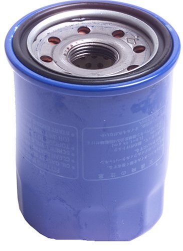 Beck Arnley  041-0812  Oil Filter
