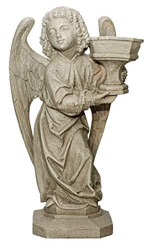 (Universal Sculptural 17