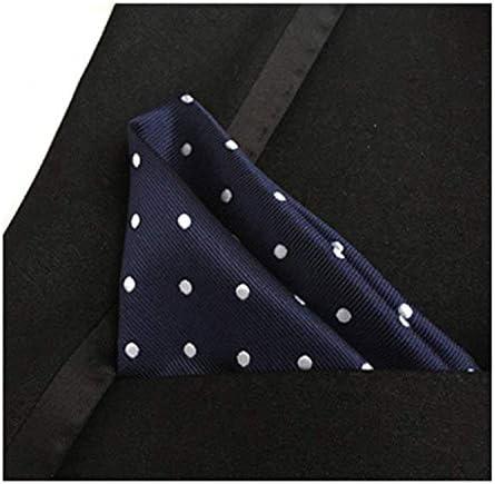 ポケットチーフ 水玉 メンズ お洒落 ビジネス 紳士 綺麗な 礼服 宴会 卒業式 せいふく 面接 就活 冠婚葬祭 結婚式 プレゼント