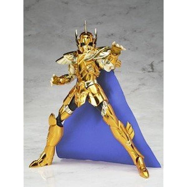 BANDAI Saint Seiya Cloth myth Sea dragon Kanon  import Japan