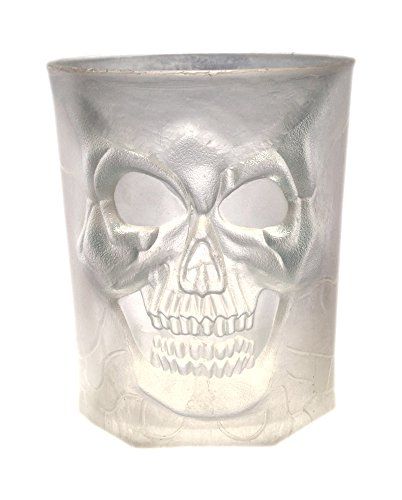 Fun World Scotch Translucent Tumbler
