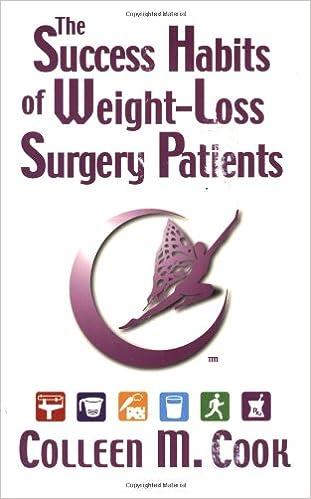 weight loss machine price in karachi
