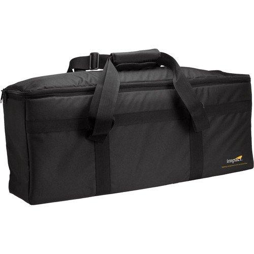 Impact Light Kit Bag (Black) -