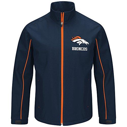 Jacket G-Iii Apparel - 4