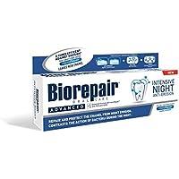 Biorepair Oralcare Intensive Night Repair 75ml by COSWELL SpA