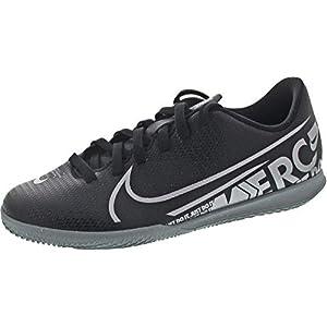 Best Epic Trends 41y4HxPRLWL._SS300_ Nike Junior Mercurial Vapor 13 Club IC