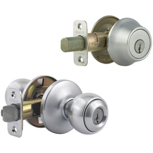 Smart Key Combo - 5