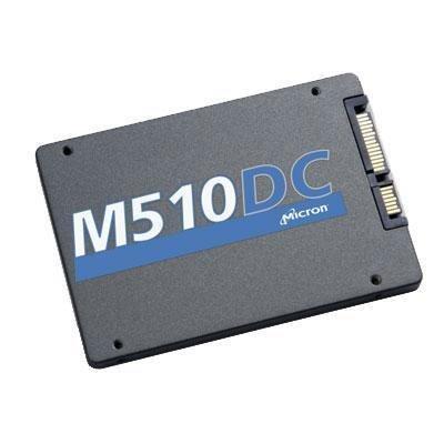 "Micron Solid State Drive Internal 240 sata_6_0_gb 2.5"" MTFDDAK240MBP-1AN1ZA"