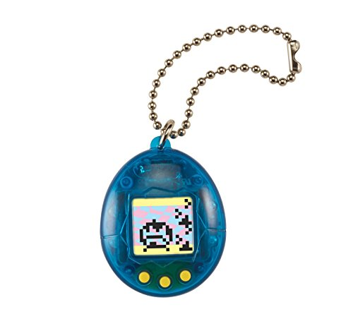 Tamagotchi-Toy-on-a-Chain