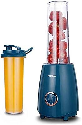 Exprimidor de licuadora eléctrica Extractor de jugos de frutas a ...