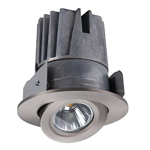 Halo ELG406930SN LED Light Engine for H457 LED Housings - GEN2, 3000 K, 4