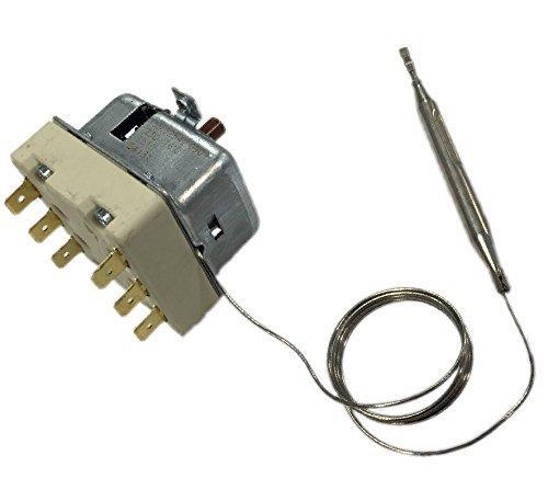 catersparesuk LINCAT Friteuse thermostat de sécurité haute LIMITE TH61