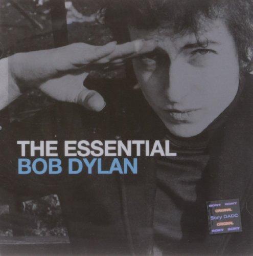 Essential-Bob-Dylan