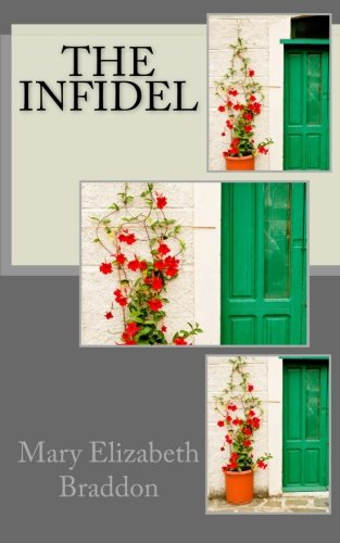 book cover of The Infidel