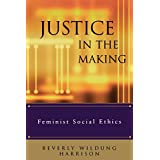 Justice In Making