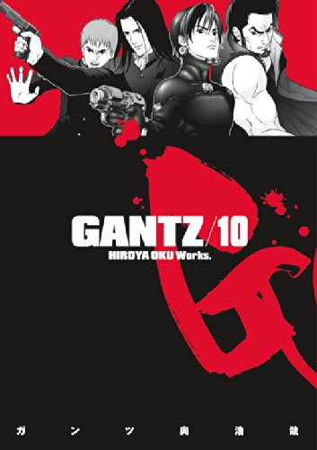 gantz-volume-10